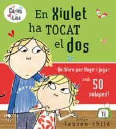 Viamistica.es En Xiulet Ha Tocat El Dos Image