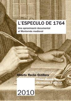 Permacultivo.es L Speculo De 1764: Una Aproximacio Documental Al Montornes Mediev Al Image