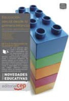 Carreracentenariometro.es Educacion Sexual Desde La Primera Infancia Image