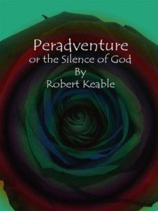 peradventure (ebook)-9788827527092