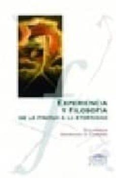Permacultivo.es Experiencia Y Filosofia: De La Finitud A La Eternidad Image