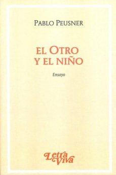 Permacultivo.es El Otro Y El Niño Image