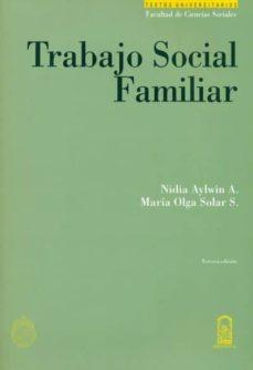 Valentifaineros20015.es Trabajo Social Familiar Image