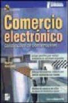 CONSTRUCCION DE CIBERALMACENES COMERCIO ELECTRONICO (INCLUYE 1 CD ROM) - MARTIN NEMZOW |