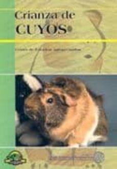 Upgrade6a.es Crianza De Cuyos Image