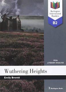 Descargar WHUTHERING HEIGHTS gratis pdf - leer online