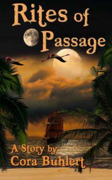 rites of passage (ebook)-cora buhlert-cdlxi00329792
