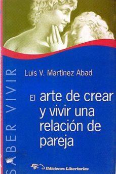 Viamistica.es El Arte De Crear Y Vivir Una Relación De Pareja Image
