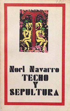 Padella.mx Techo Y Sepultura Image