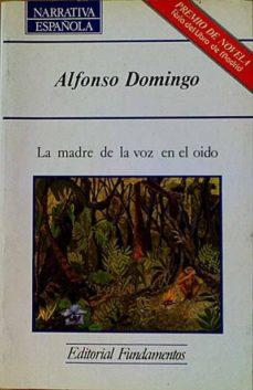 Alienazioneparentale.it La Madre De La Voz En El Oído Image