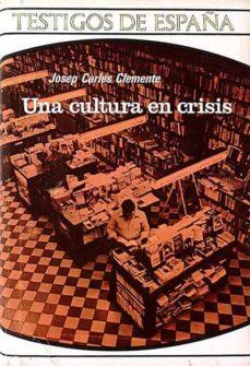 Mrnice.mx Una Cultura En Crisis Image