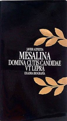 Inmaswan.es Mesalina Image