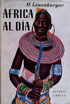 Canapacampana.it ÁFrica Al Día Image
