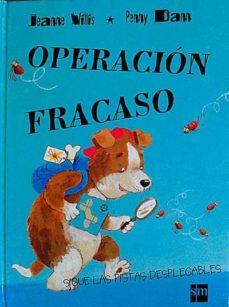 Permacultivo.es Operación Fracaso Image