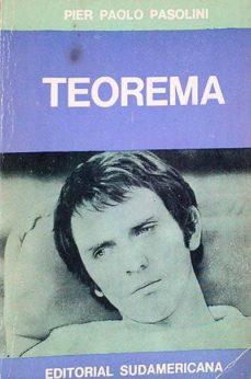 Followusmedia.es Teorema Image