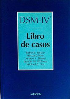 Permacultivo.es Libro De Caos Image