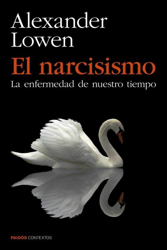 Descargar Libro PDF O EPUB 9788449330902 @tataya.com.mx 2020