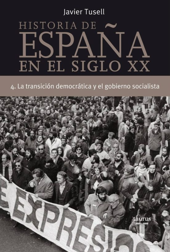 Historia De Espa U00d1a En El Siglo Xx