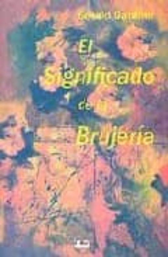 Wicca El Libro Completo De La Brujería Gratis En Pdf ...