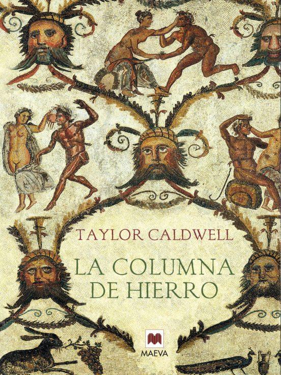 Descargar Libro PDF O EPUB 9788492695652 @tataya.com.mx