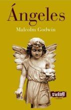 angeles-malcolm godwin-9788496746312