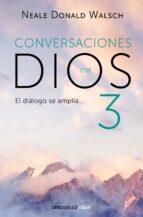 conversaciones con dios iii-neale donald walsch-9788499899862