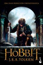 el hobbit-j.r.r. tolkien-9788445002322
