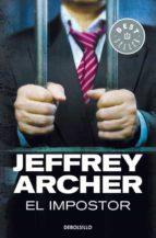 el impostor-jeffrey archer-9788499082042