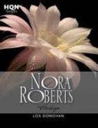 hechizo-nora roberts-9788490108512