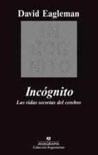 incognito-david eagleman-9788433963512