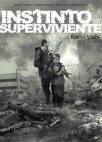 instinto de superviviente-dario vilas-9788415296072