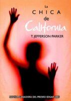 LA CHICA DE CALIFORNIA (EBOOK) + #2#JEFFERSON PARKER, T.#0#