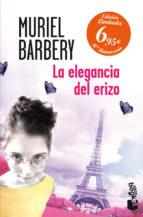la elegancia del erizo-muriel barbery-9788432251092