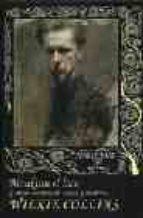monkton el loco y otros cuentos de terror y misterio-wilkie collins-9788477023012