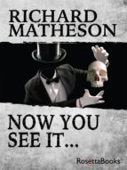 now you see it (ebook)-richard matheson-9780795315732