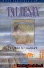 taliesin-stephen r. lawhead-9788448030612