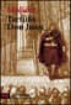 tartufo o el impostor; don juan o el festin de piedra-9788420640822