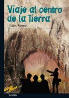VIAJE AL CENTRO DE LA TIERRA (EBOOK) + #2#VERNE, JULES#0#
