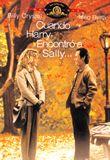 cuando harry encontro a sally (dvd)-8420266991539