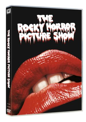 the rocky horror picture show (version original)-8420266932587