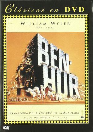 ben hur (dvd)-7321926000459