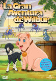 la gran aventura de wilbur-5050582059656