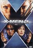 x-men 2-8420266996657