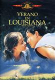 verano en lousiana (dvd)-8420266998507