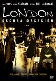 london: oscura obsesion-8414533078108