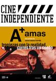 a+ (amas): coleccion cine independiente-8421466666692