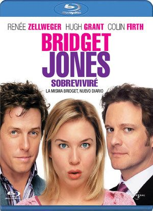 bridget jones: sobrevivire (blu-ray)-5050582773842
