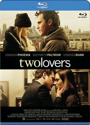 two lovers (blu-ray)-8435153690396