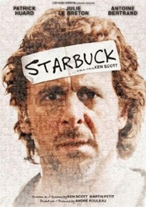 starbuck (dvd)-8414906852465