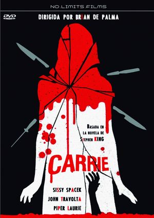 carrie (dvd)-8436541003415